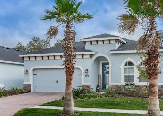 Short Sale in Riverview 33579 BLUE PACIFIC DR - Property ID: 6334124632