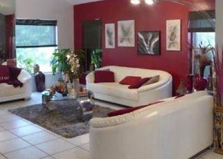 Short Sale in Opa Locka 33055 NW 54TH PL - Property ID: 6334125503