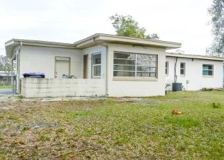 Short Sale in Orlando 32808 N HUDSON ST - Property ID: 6334129895