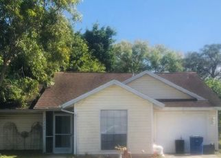 Short Sale in Fort Myers 33967 DUQUESNE RD - Property ID: 6334130767