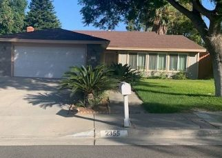 Short Sale in Corona 92882 MCNEIL CIR - Property ID: 6334134708