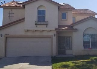 Short Sale in Lancaster 93535 CAMELLIA ST - Property ID: 6334135580