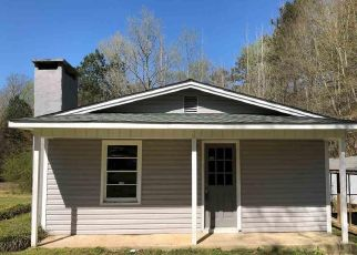 Short Sale in Pinson 35126 MILES SPRING RD - Property ID: 6334137325