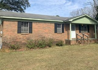 Short Sale in Mobile 36619 CARLILE DR - Property ID: 6334138195
