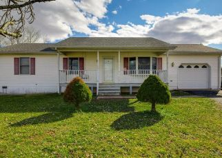 Short Sale in Remington 22734 JUSTIN CT W - Property ID: 6334145657