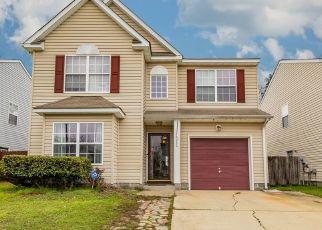 Short Sale in Newport News 23608 BRADMERE LOOP - Property ID: 6334157926