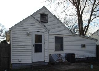 Short Sale in Franklinville 08322 DELSEA DR - Property ID: 6334172816