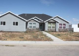 Short Sale in Cedar City 84721 E HIDE A WAY RD - Property ID: 6334186830