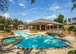 Short Sale in Dallas 75220 ESPLANADE DR - Property ID: 6334194257