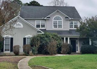 Short Sale in Huntersville 28078 GLENCREST DR - Property ID: 6334204787