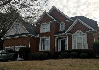 Short Sale in Irmo 29063 OLD MARKET LN - Property ID: 6334205209