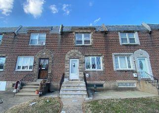Short Sale in Philadelphia 19120 NEWTOWN AVE - Property ID: 6334217479