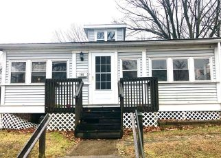 Short Sale in Morrisville 19067 LEGION AVE - Property ID: 6334218351