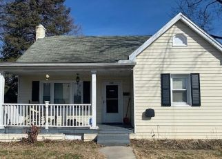 Short Sale in Highspire 17034 ESHELMAN ST - Property ID: 6334222292