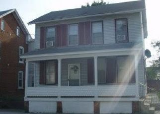 Short Sale in Mc Sherrystown 17344 N 2ND ST - Property ID: 6334225810
