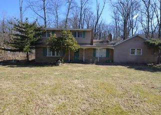 Short Sale in Zionsville 18092 GEISSINGER RD - Property ID: 6334242442