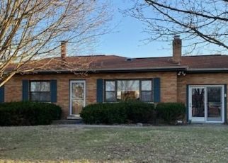 Short Sale in Independence 41051 WALNUT HALL DR - Property ID: 6334259525