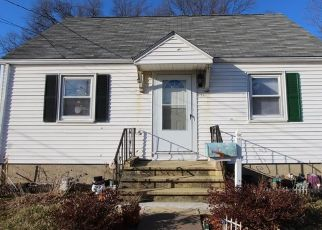 Short Sale in Hartford 06106 FLATBUSH AVE - Property ID: 6334287555