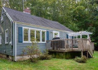 Short Sale in Wallingford 06492 MANSION RD - Property ID: 6334288427