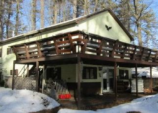 Short Sale in Raymond 04071 HASKELL AVE - Property ID: 6334294116