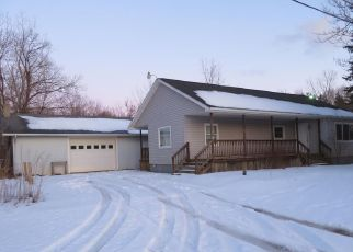 Short Sale in Otisville 48463 N STATE RD - Property ID: 6334314717