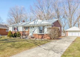 Short Sale in Dearborn Heights 48125 N BROOKSIDE DR - Property ID: 6334315590