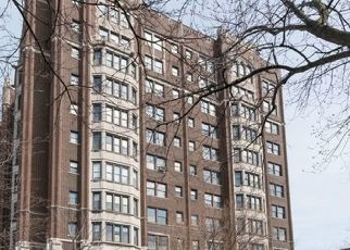 Short Sale in Chicago 60649 S OGLESBY AVE - Property ID: 6334335288