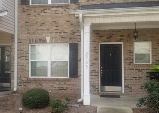 Short Sale in Atlanta 30349 FLAT SHOALS RD - Property ID: 6334356313