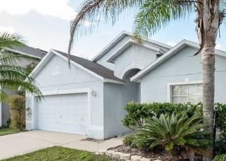 Short Sale in Orlando 32820 HAMMOCK MOSS DR - Property ID: 6334361576