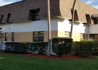 Short Sale in Indialantic 32903 N HIGHWAY A1A - Property ID: 6334363771