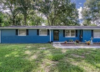Short Sale in Brandon 33511 BAMA RD - Property ID: 6334364646