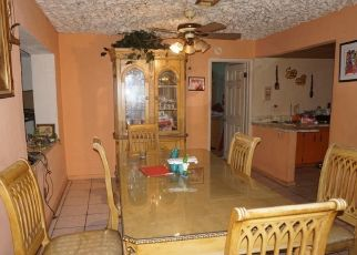 Short Sale in Opa Locka 33056 NW 188TH TER - Property ID: 6334371650