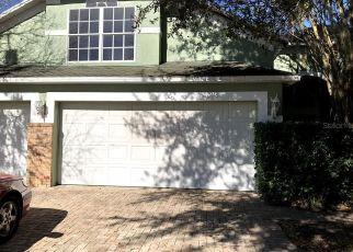 Short Sale in Lutz 33549 KENSINGTON WOODS DR - Property ID: 6334381273