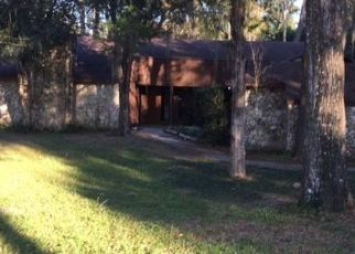 Short Sale in Ocala 34482 NW 45TH LN - Property ID: 6334383474
