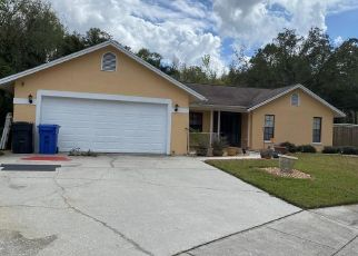 Short Sale in Valrico 33596 BLOOMINGDALE OAKS DR - Property ID: 6334388736