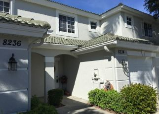 Short Sale in Fort Myers 33966 PACIFIC BEACH DR - Property ID: 6334389603