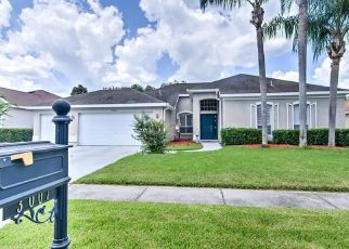 Short Sale in Valrico 33596 PARTRIDGE POINT TRL - Property ID: 6334390476
