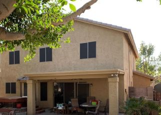 Short Sale in Scottsdale 85260 E GELDING DR - Property ID: 6334402300