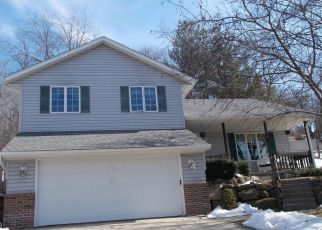 Short Sale in Cottage Grove 53527 FORRESTON DR - Property ID: 6334406691