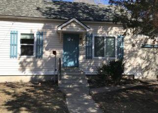 Short Sale in Ogden 84404 13TH ST - Property ID: 6334421578