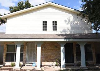 Short Sale in Garland 75043 BARUNA CIR - Property ID: 6334424198