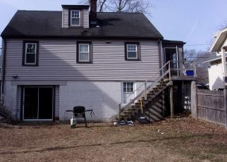 Short Sale in Woonsocket 02895 ANDREWS ST - Property ID: 6334431201