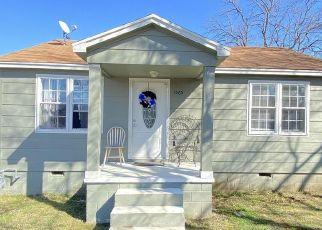 Short Sale in Tulsa 74106 N ELGIN AVE - Property ID: 6334445669