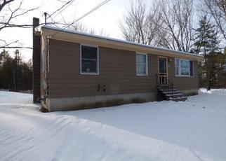 Short Sale in Carmel 04419 FIVE RD - Property ID: 6334469312