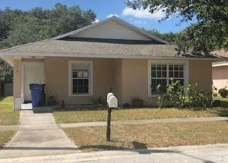 Short Sale in Riverview 33578 SUMMERVIEW CIR - Property ID: 6334487717