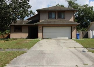 Short Sale in Valrico 33594 YELLOWWOOD DR - Property ID: 6334488587