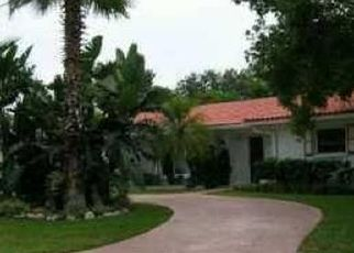 Short Sale in Clearwater 33764 MAGNOLIA DR - Property ID: 6334489459