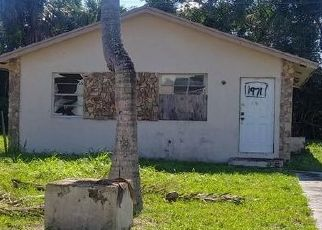 Short Sale in West Palm Beach 33404 W 13TH ST - Property ID: 6334491206