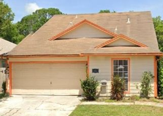 Short Sale in Atlantic Beach 32233 MAJESTIC CYPRESS DR N - Property ID: 6334493850