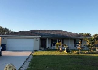 Short Sale in Labelle 33935 SPRINGVIEW CIR - Property ID: 6334495598